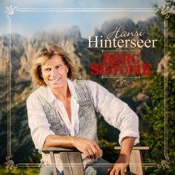 Bergsinfonie - Hansi Hinterseer