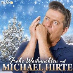 Frohe Weihnachten - Michael Hirte