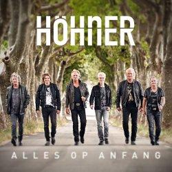 Alles op Anfang - Höhner