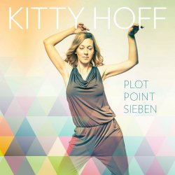Plot Point Sieben - Kitty Hoff