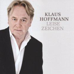 Lese Zeichen - Klaus Hoffmann