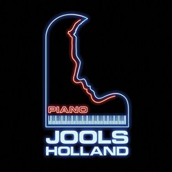 Piano - Jools Holland