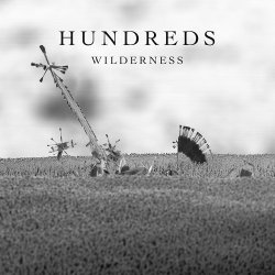 Wilderness - Hundreds