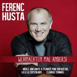 Weihnachten mal anders! - Ferenc Husta