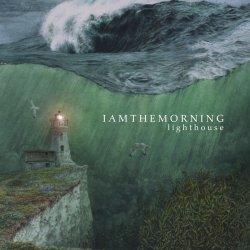 Lighthouse - Iamthemorning
