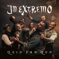 Quid Pro Quo - In Extremo