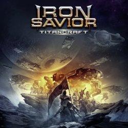 Titancraft - Iron Savior