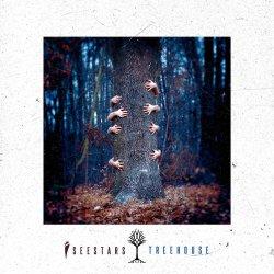 Treehouse - I See Stars