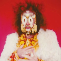Eternally Even - Jim James