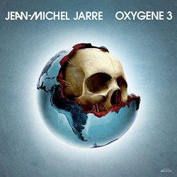 Oxygene 3 - Jean Michel Jarre