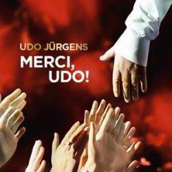 Merci, Udo! - Udo Jürgens