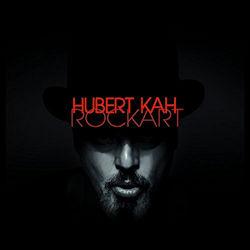 RockArt - Hubert KaH