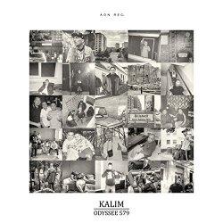 Odyssee 579 - Kalim
