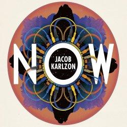 Now - Jacob Karlzon