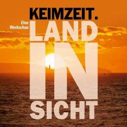 Land in Sicht - Eine Werkschau (2016) - Keimzeit