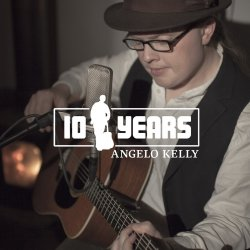 10 Years - Angelo Kelly