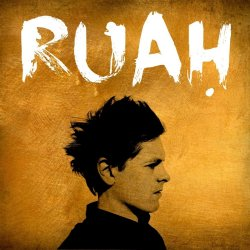 Ruah - Michael Patrick Kelly