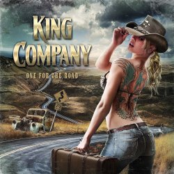 One For The Road - King Company