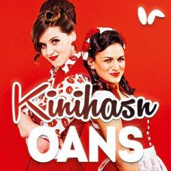 Oans - Kinihasn
