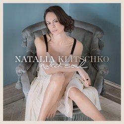 Naked Soul - Natalia Klitschko