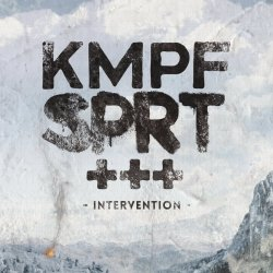 Intervention - Kmpfsprt