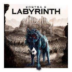 Labyrinth - Kontra K