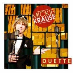 Duette - Mickie Krause