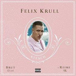 Kitsch - Felix Krull