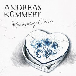 Recovery Case - Andreas Kümmert