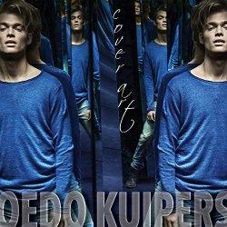 Coverart - Oedo Kuipers