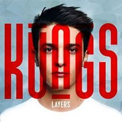 Layers - Kungs