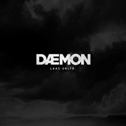 Daemon - Laas Unltd.