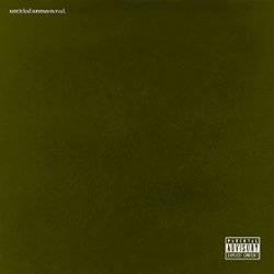 Kendrick Lamar Discographie Alle Cds Alle Songs