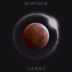Ouroboros - Ray LaMontagne