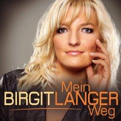 Mein langer Weg - Birgit Langer