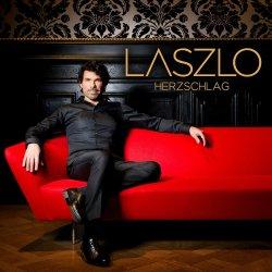 Herzschlag - Laszlo