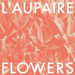 Flowers - L