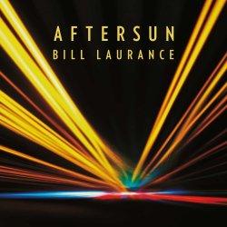Aftersun - Bill Laurance