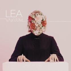 Vakuum - Lea