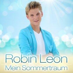 Mein Sommertraum - Robin Leon