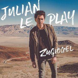 Zugvögel - Julian le Play
