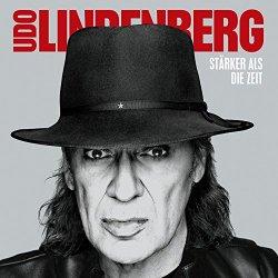St�rker als die Zeit - Udo Lindenberg
