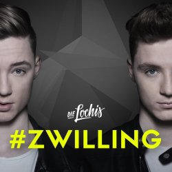 #Zwilling - Lochis