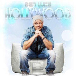 Hollywood - Ben Luca