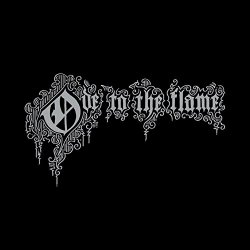 Ode To The Flame - Mantar