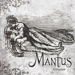 Refugium - Mantus