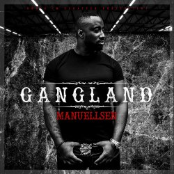 Gangland - Manuellsen