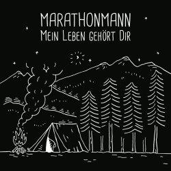 Mein Leben gehört Dir - Marathonmann