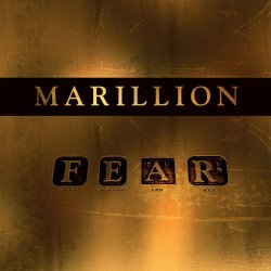 Fear - Marillion