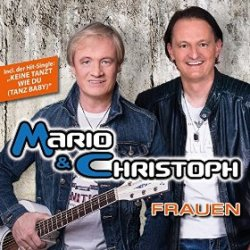 Frauen - Mario + Christoph